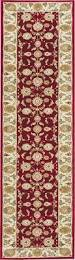 Red Blue Rug Kathy Ireland Archives Azia Rugs