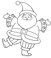 353 coloring pages images coloring sheets