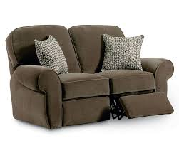 Dual Reclining Sofa Slipcover by Small Reclining Loveseat Lane Megan Reclining Sofa Reclining
