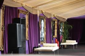 home design gold purple and gold curtains bedroom curtains kids boys and s with for