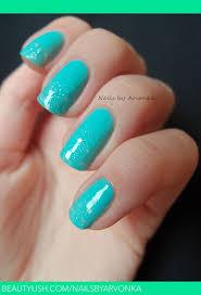 22 best mint nail polish images on pinterest mint nails green