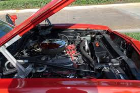 Starsky And Hutch Gran Torino For Sale 1974 Ford Torino