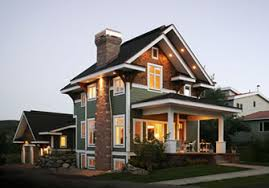 cheap 2 story houses 2 story house plans architecturalhouseplans