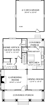 3 house plans craftsman style house plan 3 beds 3 00 baths 2010 sq ft plan 453 3