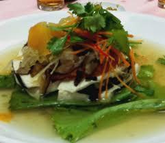 bureau vall馥 marsac sur l isle bureau vall馥 lannion 57 images cuisine fut 100 images winner
