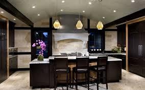 kitchen bar lighting ideas 20 luxury kitchen bar light fixtures best home template