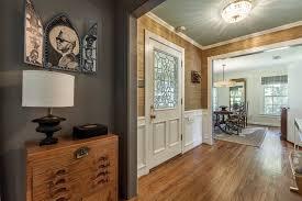 top home design trends for 2015 hewitt u0026 habgood u0027s real estate blog