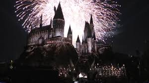 People Under The Stairs The La Song by 8 Insanely Cool And Secret Facts About The Wizarding World Of