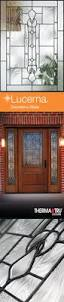 decorative glass for doors 17 best glass styles images on pinterest decorative glass