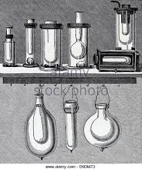 his and flasks vacuum flask stock photos vacuum flask stock images alamy