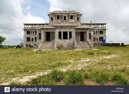 french colonial style the french colonial style grand bokor palace hotel casino on