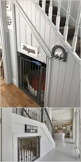 wine cellar under the stairs furniture interior home design ideas