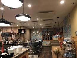 Hotels Near Six Flags Springfield Ma Partners Restaurant Home