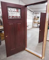 glass entry door inserts doors western glass company
