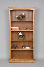 bookcases and desks u2013 westmoreland woodworks
