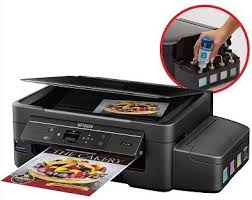never buy a printer ink cartridge again m david stone pcmag com