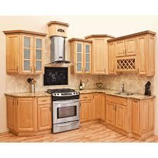 kitchens richmond richmond all wood kitchen cabinets collection richmond all wood kitchen cabinets collection cabinetry