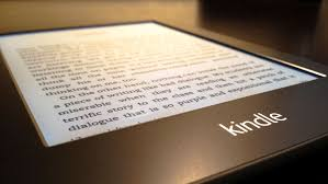 kindle paperwhite sale black friday all of amazon u0027s kindles are discounted right now for prime members