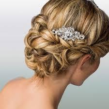 Hochsteckfrisurenen Jeden Tag by 47 Best Abiball Frisuren Images On Deko Hairstyles