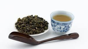 Teh Oolong manfaat teh oolong bagi tubuh zact toothpaste