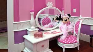 description d une chambre de fille for a s minnie mouse room or bathroom
