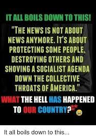 Merica Wheelchair Meme - 25 best memes about socialist socialist memes