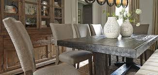 dining room sleep cheap furniture jersey city nj