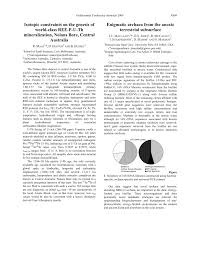 unravelling redox processes in mantle wedge peridotites pdf