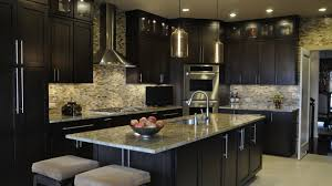 Top Kitchen Cabinet Decorating Ideas Goddess Light Kitchen Cabinets Tags Dimmable Led Under Cabinet