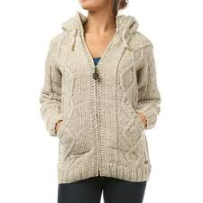 warm womens sweaters s sweaters s wool sweaters s ski sweaters