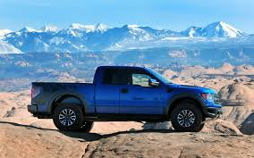 Ford Raptor Reliability - new ford raptor for lovers of fishing and hunting
