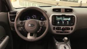 2015 kia soul ev preview j d power cars