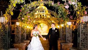 wedding places in nj wedding dress places nj high cut wedding dresses