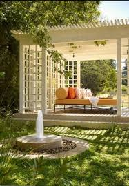 Create Privacy In Backyard 13 Attractive Ways To Add Privacy To Your Yard U0026 Deck With