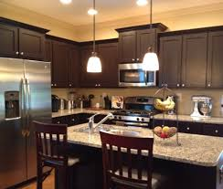 kitchen cabinets veneer heartwarming kitchen cupboard ideas tags modern kitchen decor