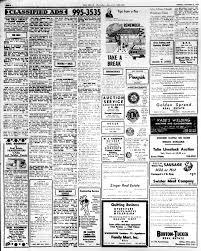 Rams 196 Tra Wall Cabinet by The Tulia Herald Tulia Tex Vol 61 No 38 Ed 1 Thursday