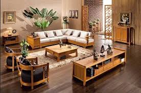 holz wohnzimmer wohnzimmer das bieten die ideale anzeige