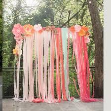 wedding backdrop stand rental rental photobooth stand or backdrop stand for wedding party