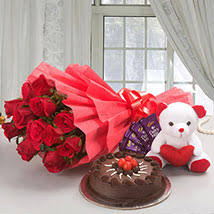 birthday gifts for in birthday gifts india online happy birthday gift ideas ferns n petals