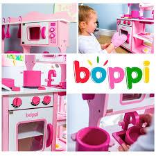 jeux de fille de cuisine de jeux de cuisine luxe ensemble de cuisine de jeu en bois avec