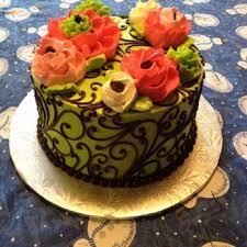 flower cake white flower cake shoppe 53 photos 45 reviews bakeries