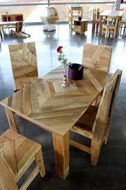 cuisine alu et bois enrapture sample of bureau chaise attractive chaise starck