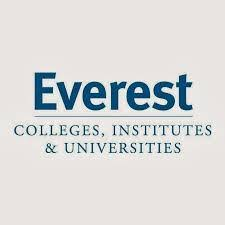 everest college graduation ceremony chesapeake conference center