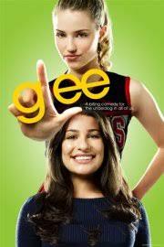 Glee (Serie De TV)