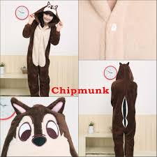 animal halloween costumes adults promotion shop for promotional