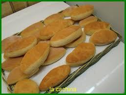 canap駸 ap駻itif faciles recette de canap駸 pour ap駻itif 28 images 40 best images about