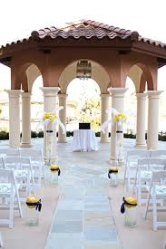 wedding arch las vegas lake las vegas destination wedding