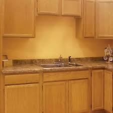 unfinished kitchen furniture unfinished kitchen cabinets lowes hbe kitchen