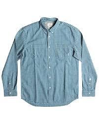 G Stige K Henm El Online Bestellen Quiksilver Herren Bekleidung Hemden Lingen Großhandel Die Besten