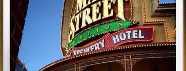 Best Lunch Buffets In Las Vegas by The 15 Best Places With A Breakfast Buffet In Las Vegas